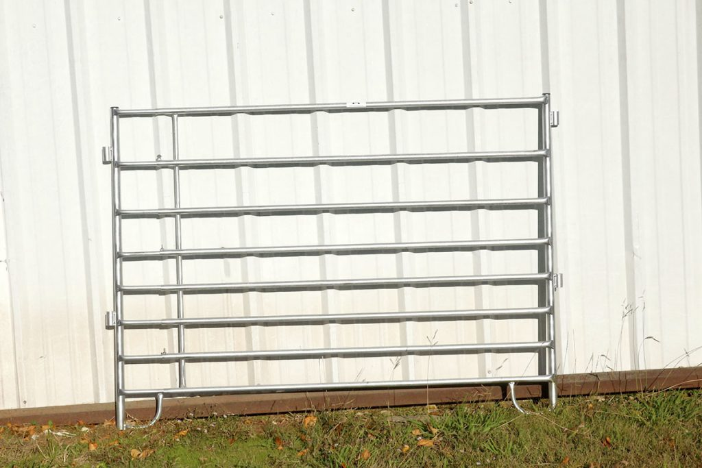 img_5286-adjustable-length-panel