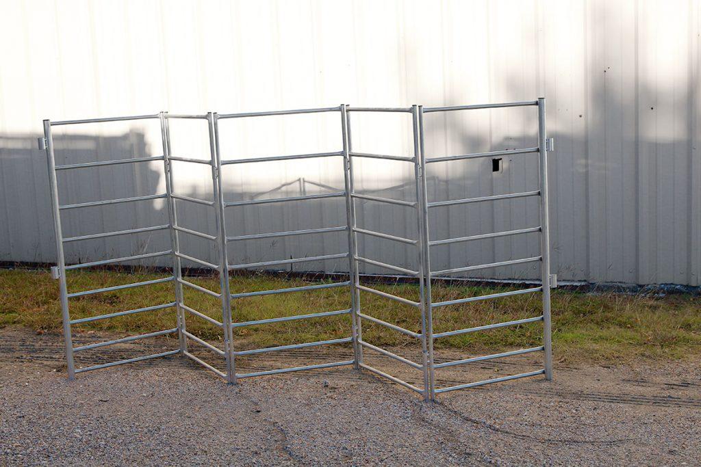 img_5332-10wx4h-folding-panel