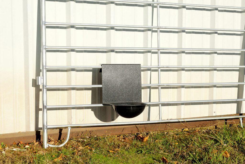 img_5365-hanging-feeder